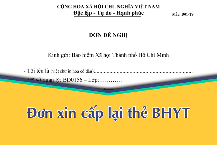 cap-lai-the-bhyt