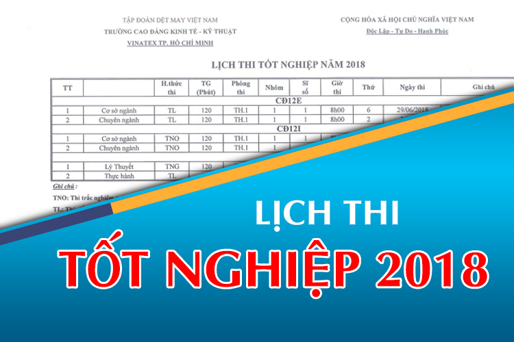 lichthi-totnghiep-2018